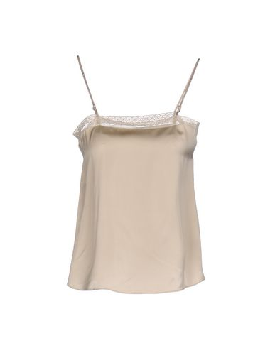maillot de corps femme