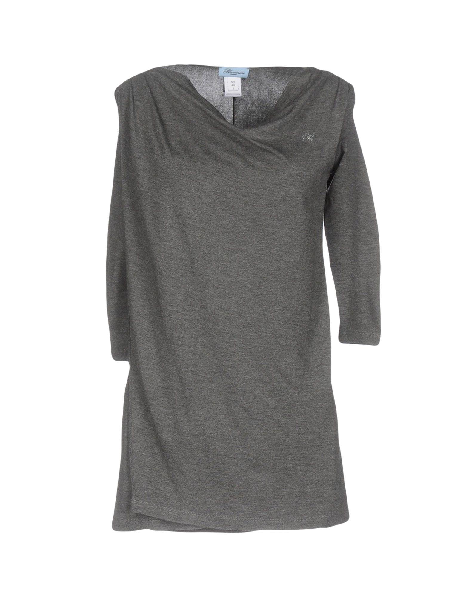Фото BLUMARINE UNDERWEAR Ночная рубашка. Купить с доставкой