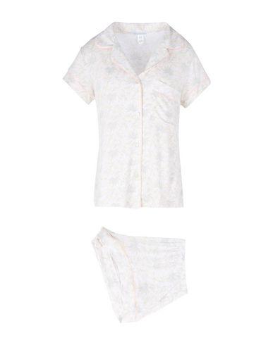 Пижама от EBERJEY