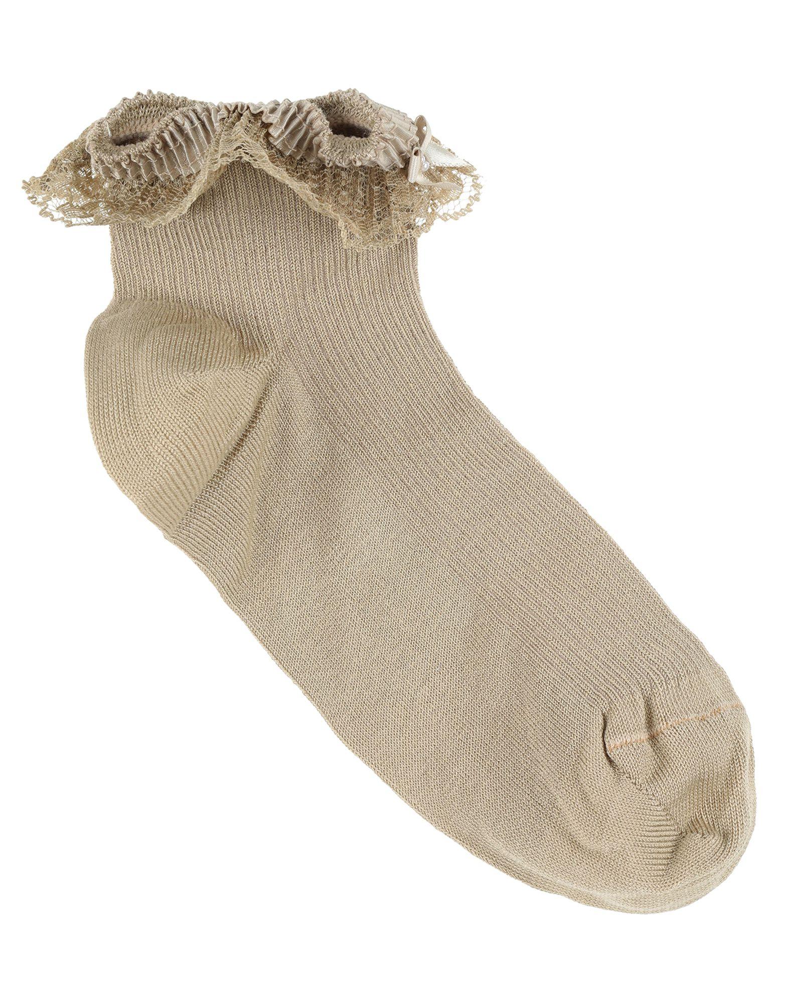 TWINSET Короткие носки twinset короткие носки