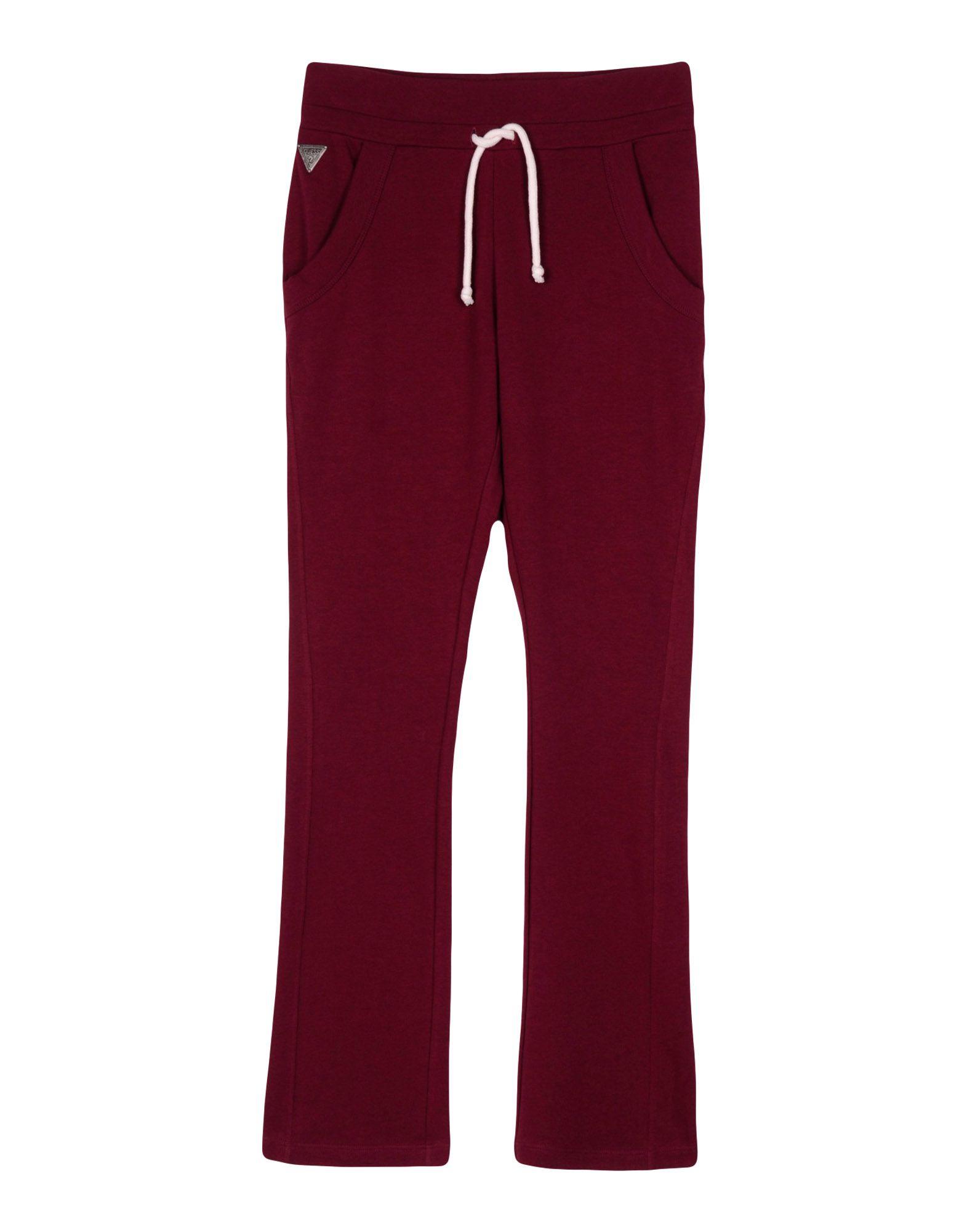 купить GUESS UNDERWEAR Пижама дешево