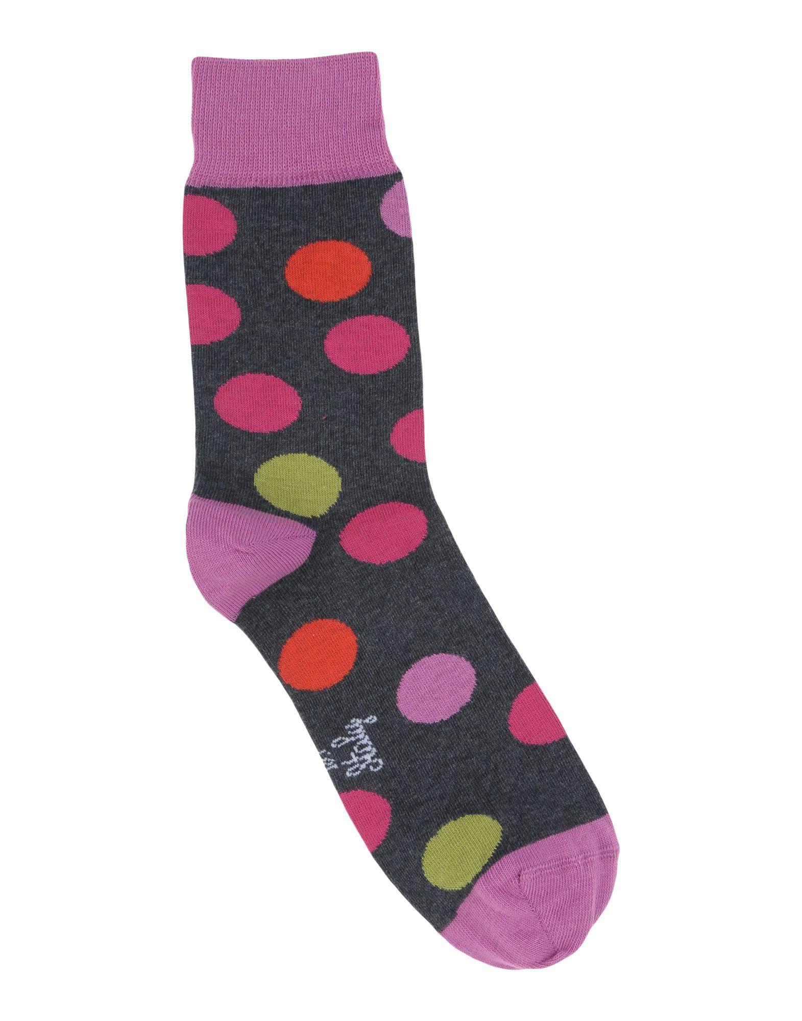 BLOG Короткие носки