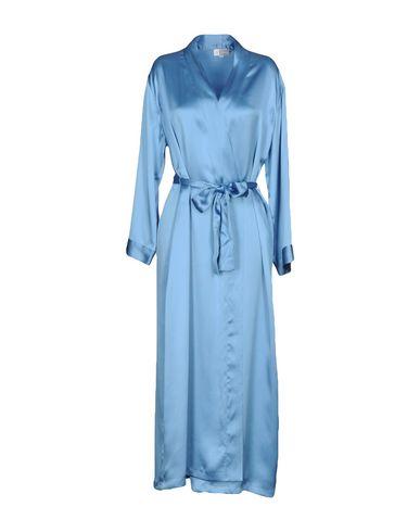 VIVIS Robe de chambre femme