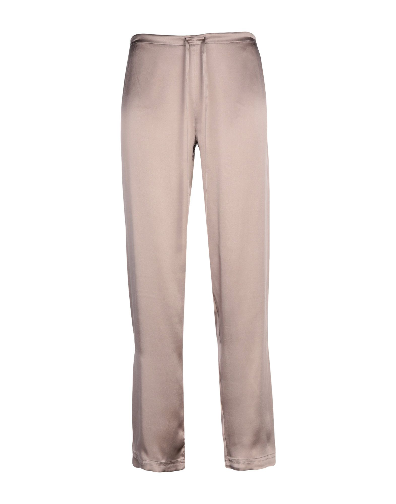 VIVIS Пижама пижамные комплекты