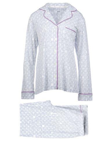 Imagen principal de producto de DKNY - ROPA INTERIOR - Pijamas - DKNY