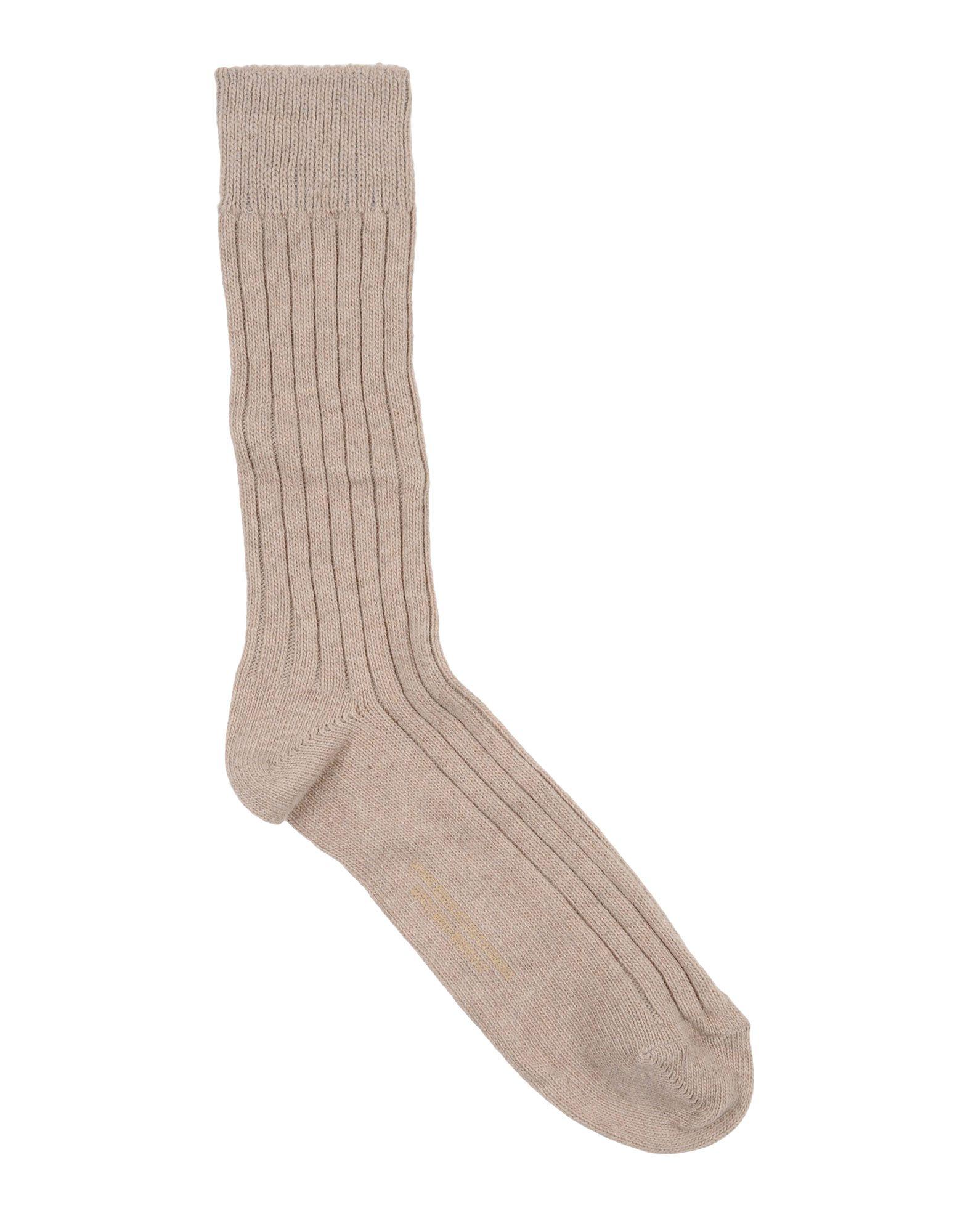 ALTO Milano Короткие носки линейный массив alto sxa28p
