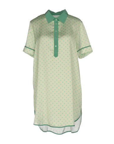 Ночная рубашка от TWIN-SET LINGERIE