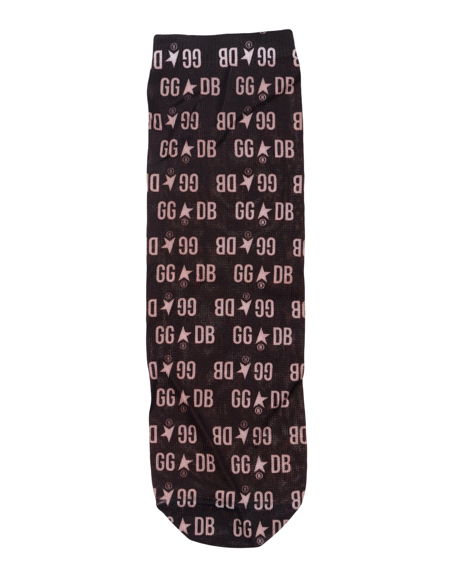GOLDEN GOOSE DELUXE BRAND Короткие носки цены онлайн