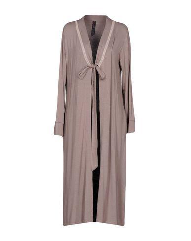 BACI RUBATI Robe de chambre femme