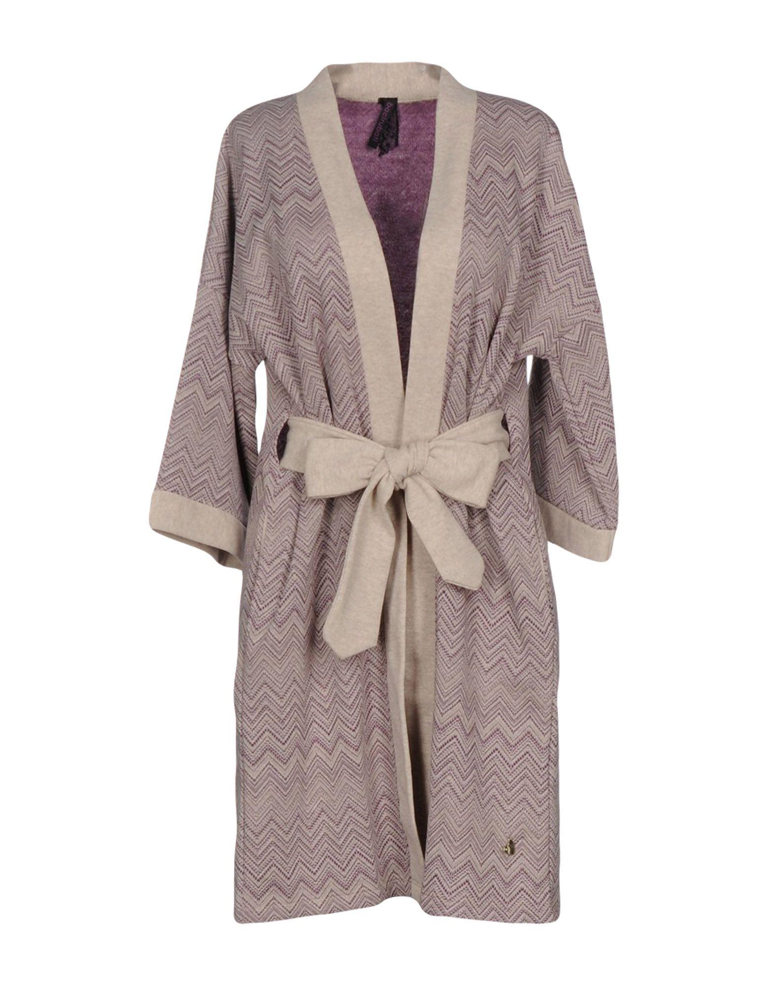 women sleepwear amp pajamas