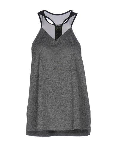 Imagen principal de producto de GUESS - CAMISETAS Y TOPS - Camisetas de tirantes - Guess