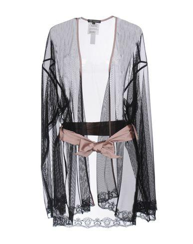 Imagen principal de producto de VERSACE - ROPA INTERIOR - Batas - Versace