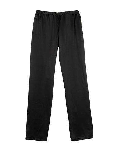 Imagen principal de producto de VERSACE - ROPA INTERIOR - Pijamas - Versace