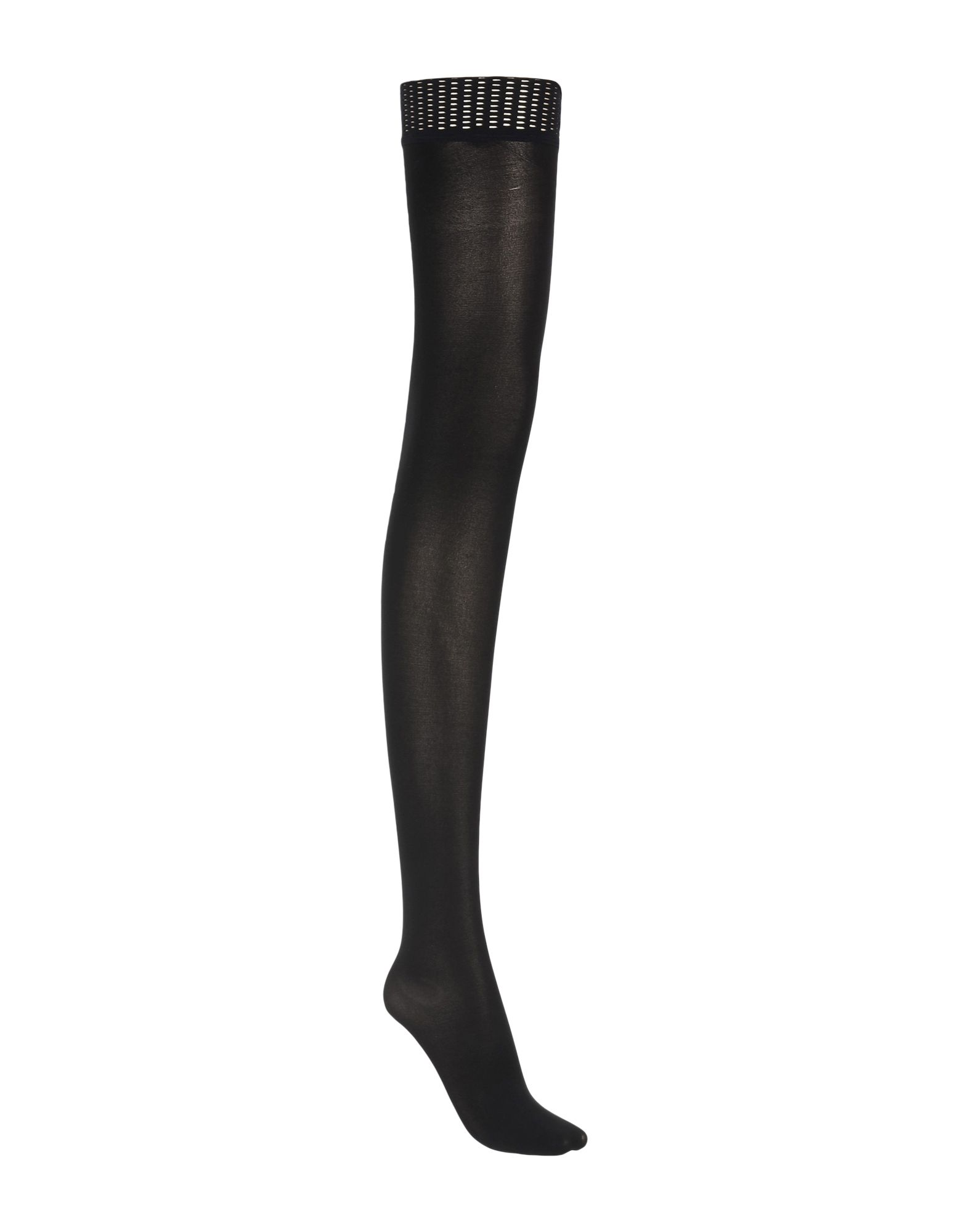 WOLFORD Колготы брюки wolford wolford wo011ewvah56