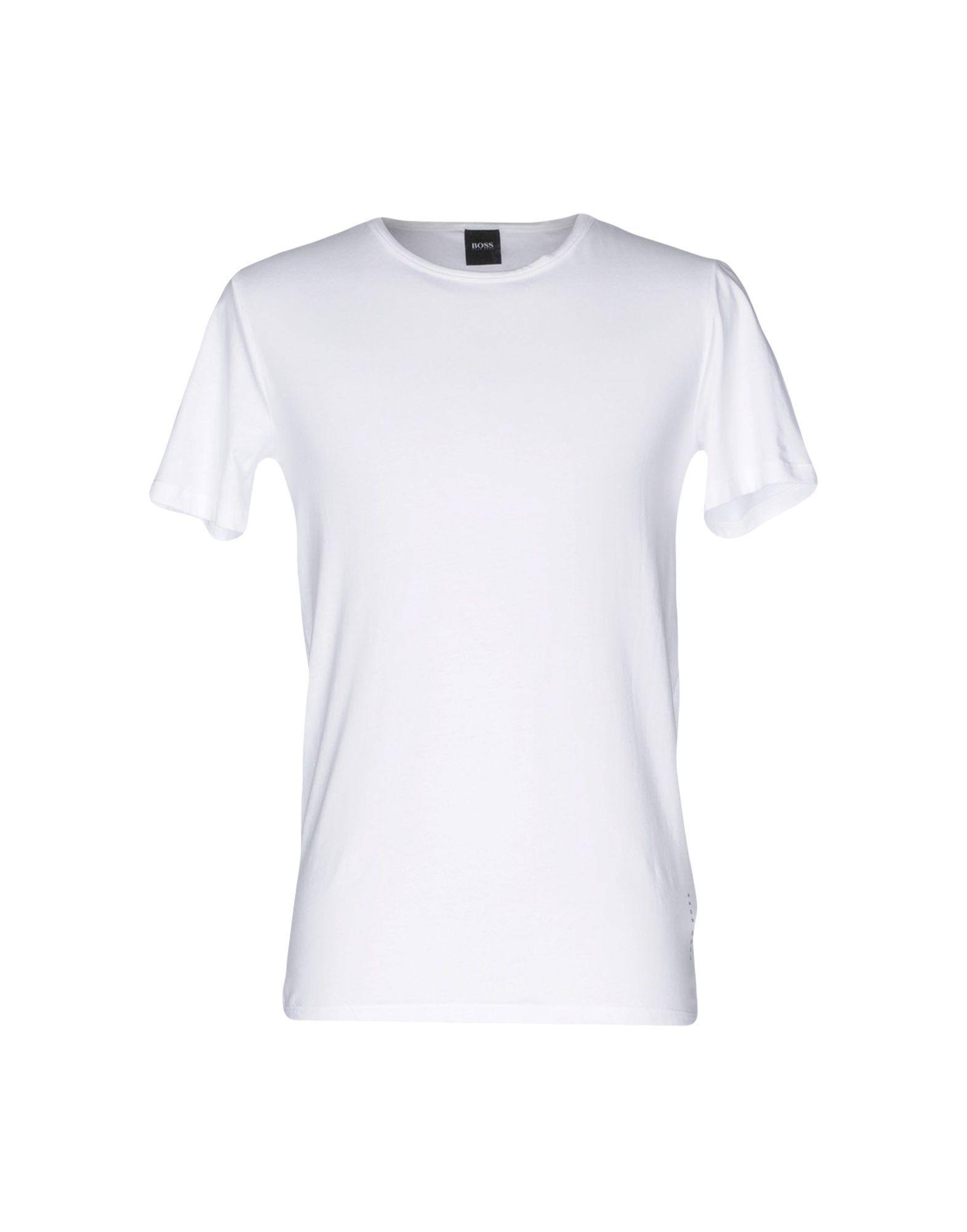BOSS BLACK Undershirts