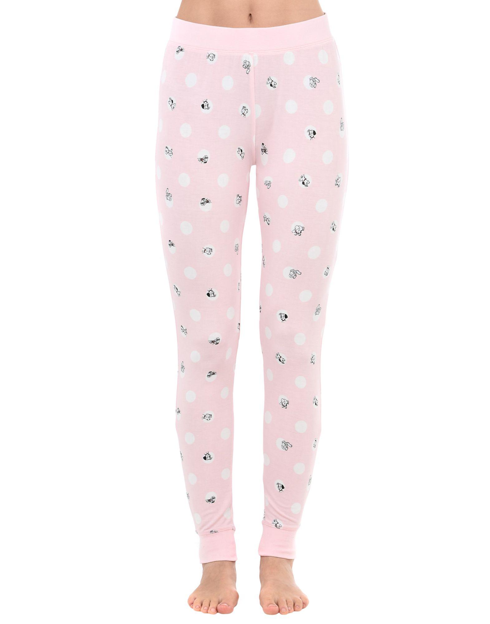 цены на CATH KIDSTON x DISNEY Пижама в интернет-магазинах