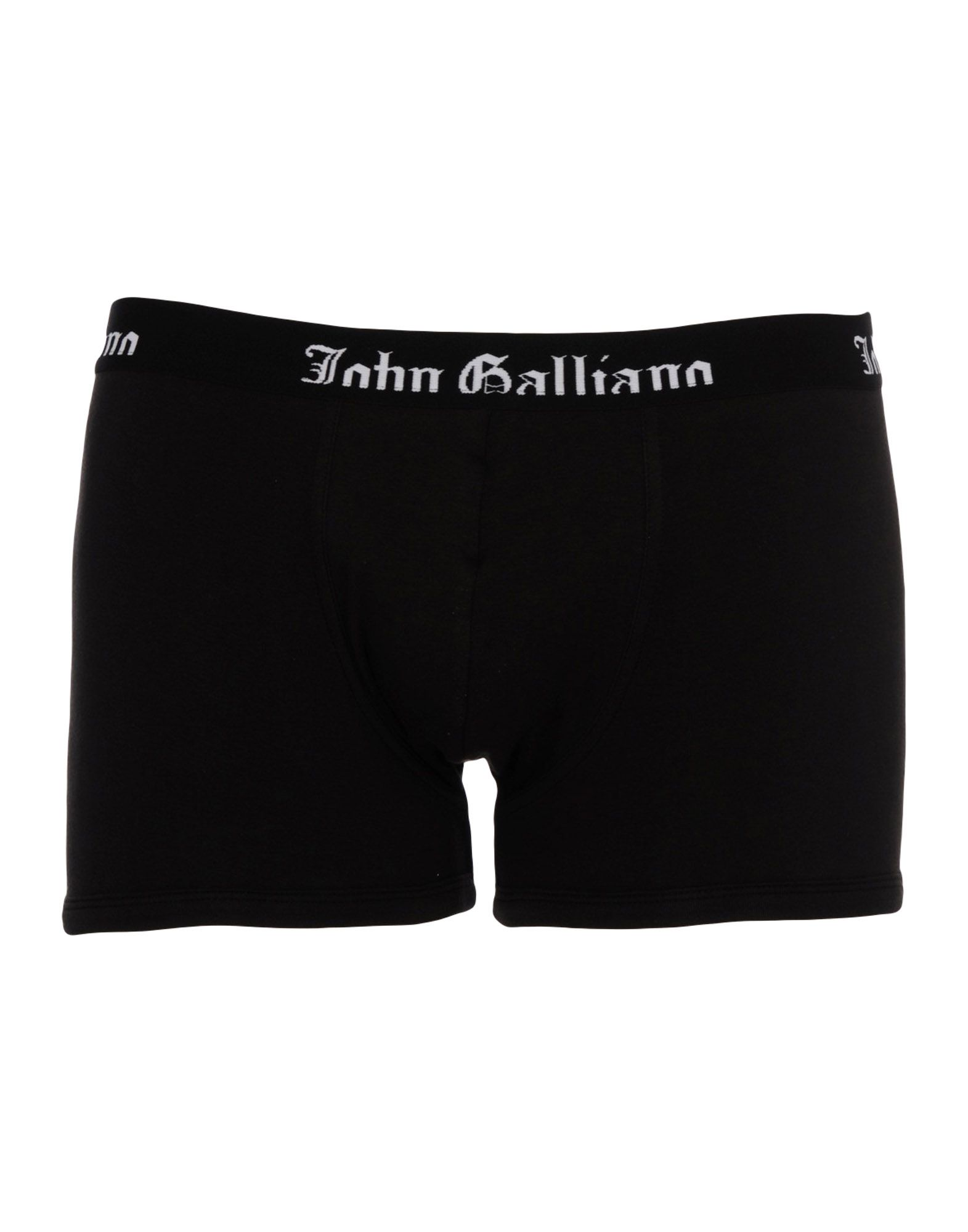 JOHN GALLIANO UNDERWEAR Boxers