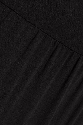 COSABELLA Orsay stretch-modal pajama pants