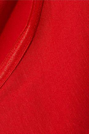 COSABELLA Talco mid-rise stretch-jersey briefs