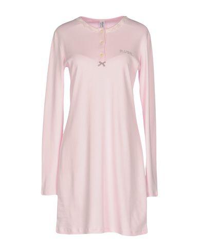 Ночная рубашка от BLUGIRL BLUMARINE UNDERWEAR