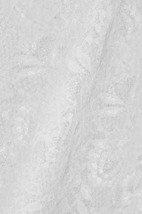 COSABELLA Lace camisole