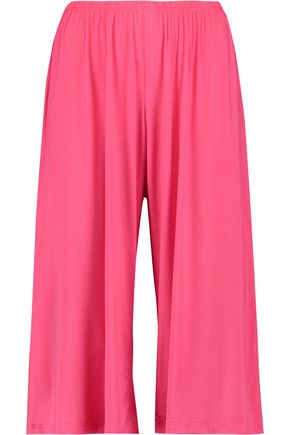 COSABELLA Tamaya stretch-jersey pajama pants