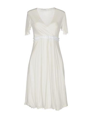 Ночная рубашка размер 44, 46, 48, 50 цвет белый