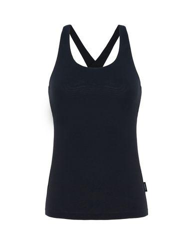 Imagen principal de producto de EMPORIO ARMANI - ROPA INTERIOR - Camisetas de tirantes interior - Emporio Armani
