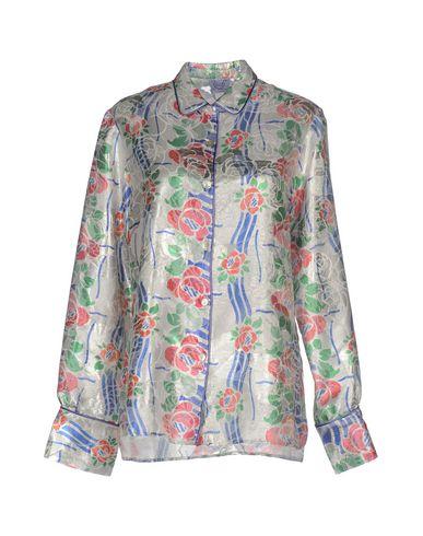 Пижама THIERRY COLSON
