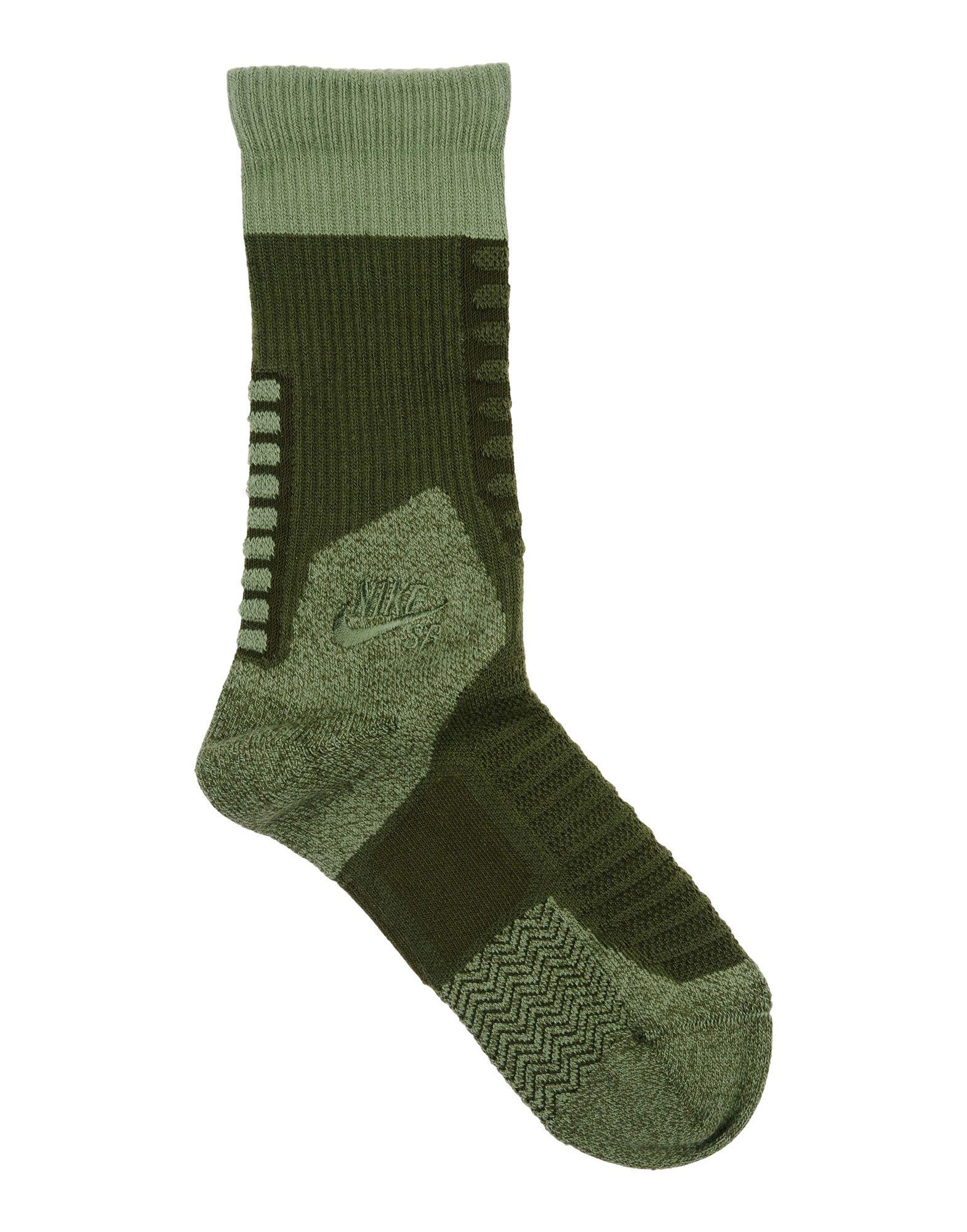 NIKE SB COLLECTION Короткие носки nike sb носки