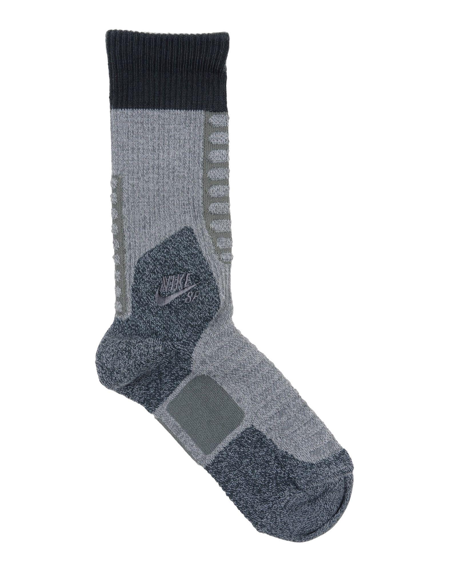 NIKE SB COLLECTION Короткие носки nike sb бейсболка nike sb u arobill print