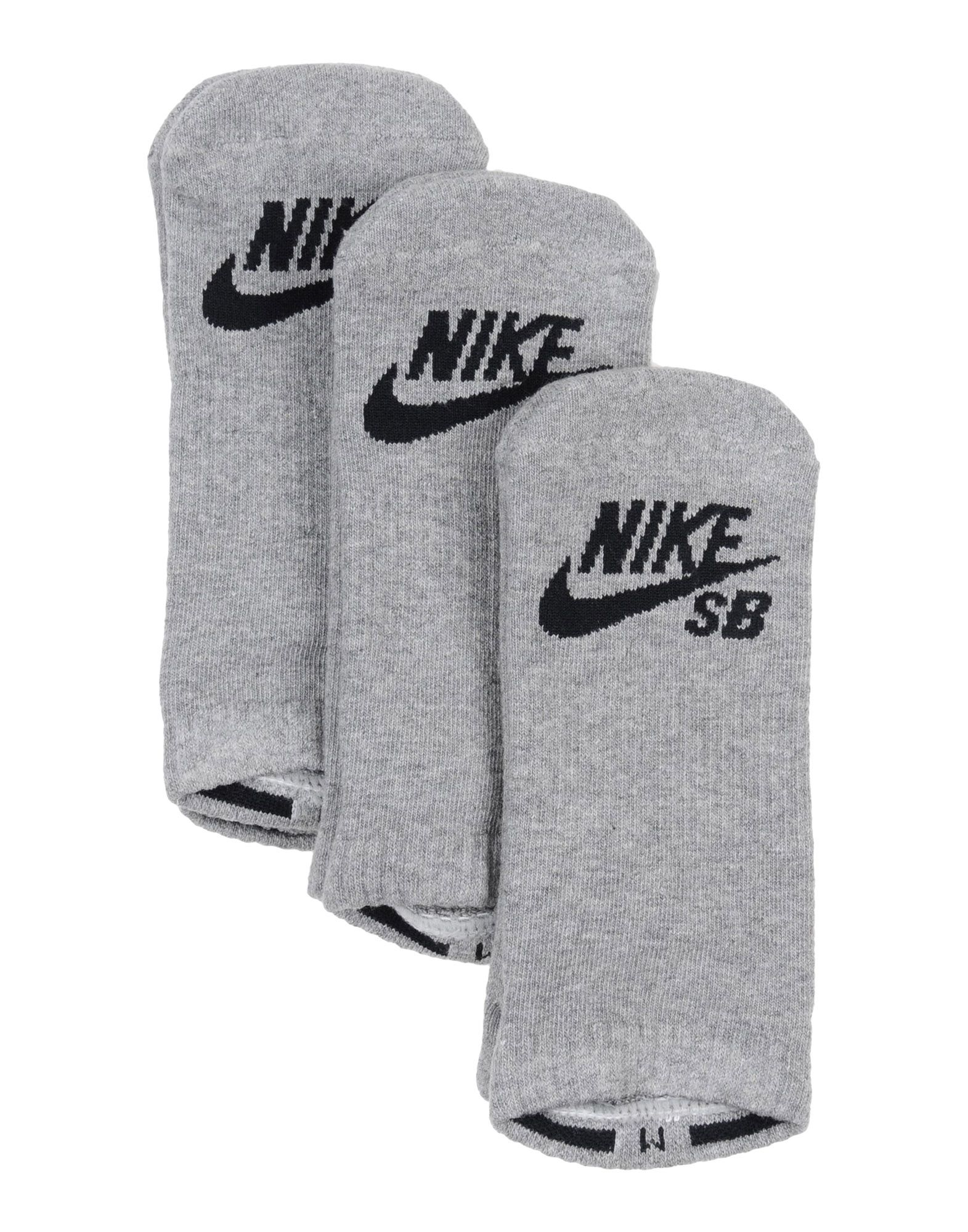 NIKE SB COLLECTION Short socks