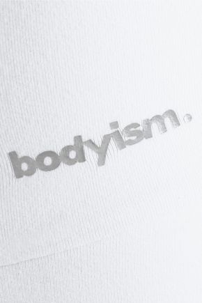 BODYISM Lily stretch sports bra