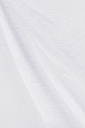 YUMMIE by HEATHER THOMSON® Cassidy stretch-Micro Modal camisole