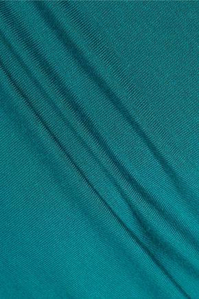 COSABELLA Talco stretch-jersey camisole