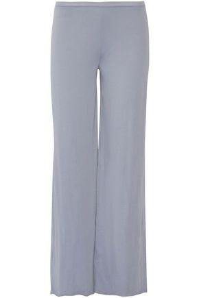 SKIN Pima cotton pajama pants