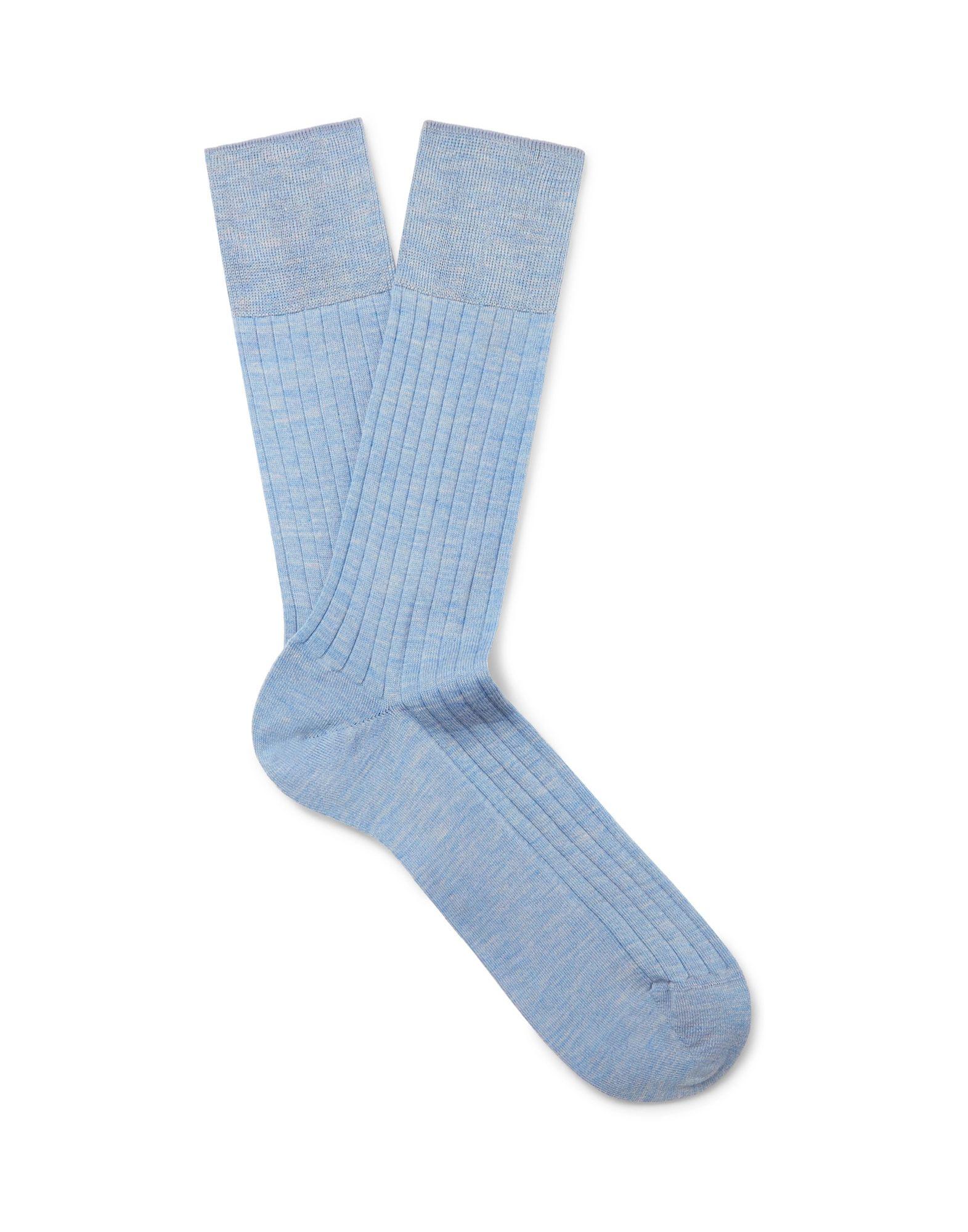 Фото - FALKE Короткие носки falke sport