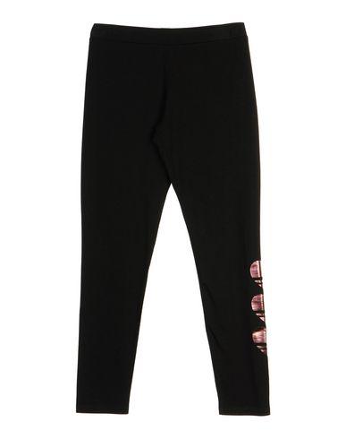 Фото - Женский халат или пижаму TWINSET UNDERWEAR черного цвета
