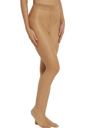 FALKE Set of two Shelina 12 denier tights