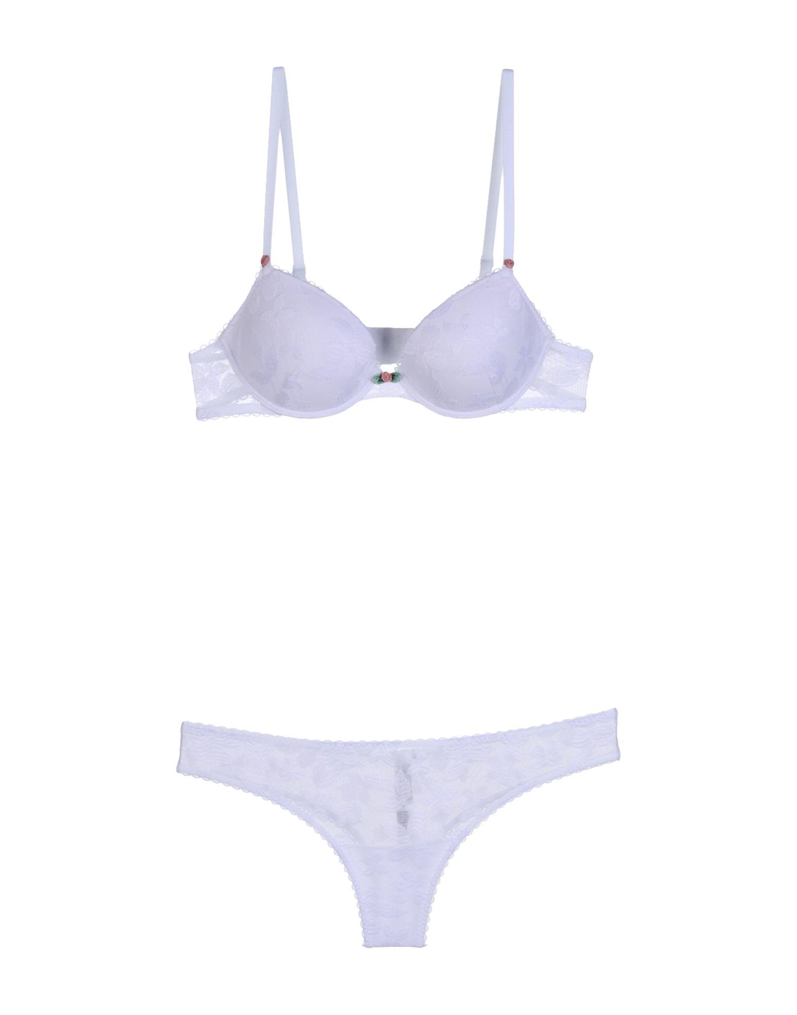 VERDISSIMA Комплект белья комплекты белья linse комплект белья