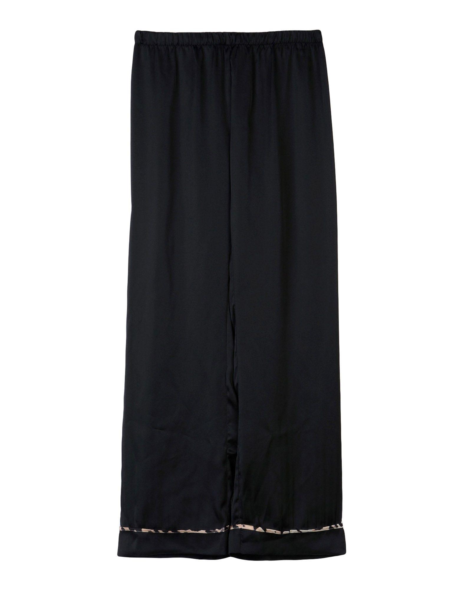 BLUGIRL BLUMARINE UNDERWEAR Sleepwear