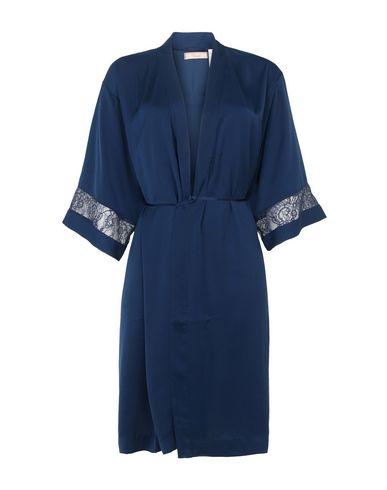 TRIUMPH Robe de chambre femme
