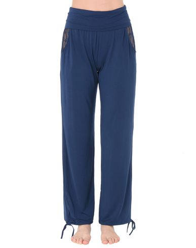 Imagen principal de producto de HEIDI KLUM INTIMATES - ROPA INTERIOR - Pijamas - Heidi Klum Intimates