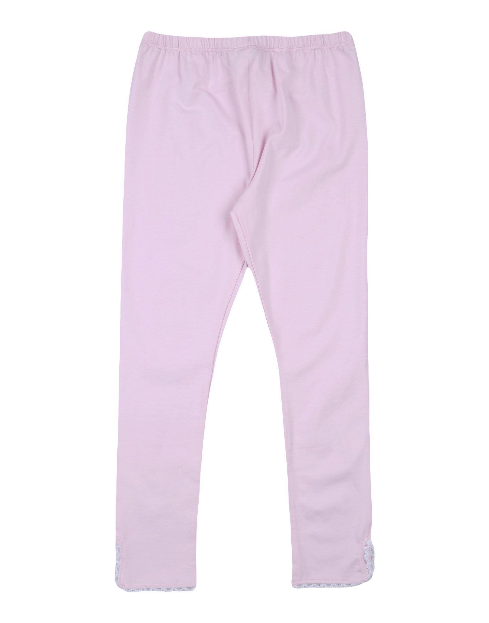 COCCODÉ | COCCODÉ Sleepwear 48193985 | Goxip