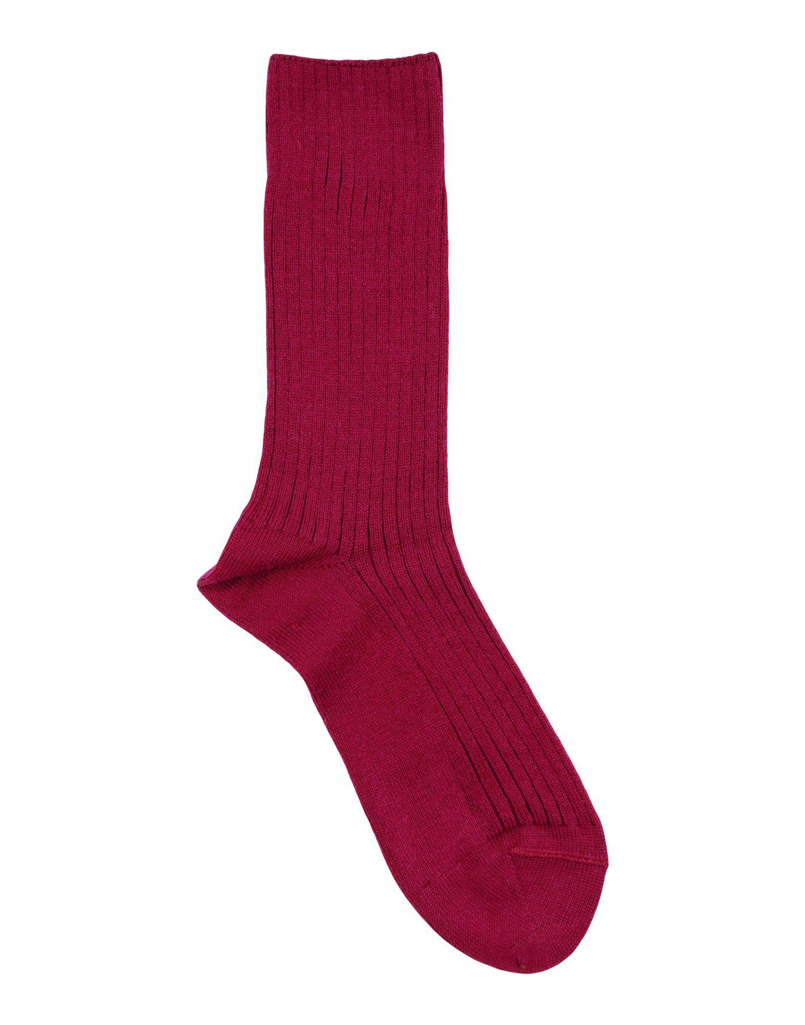 DD DORE' DORE' Короткие носки клей активатор для ремонта шин done deal dd 0365