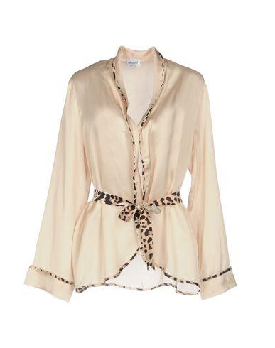 BLUGIRL BLUMARINE UNDERWEAR Robe de chambre femme