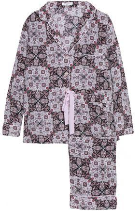EQUIPMENT FEMME Sleepwear