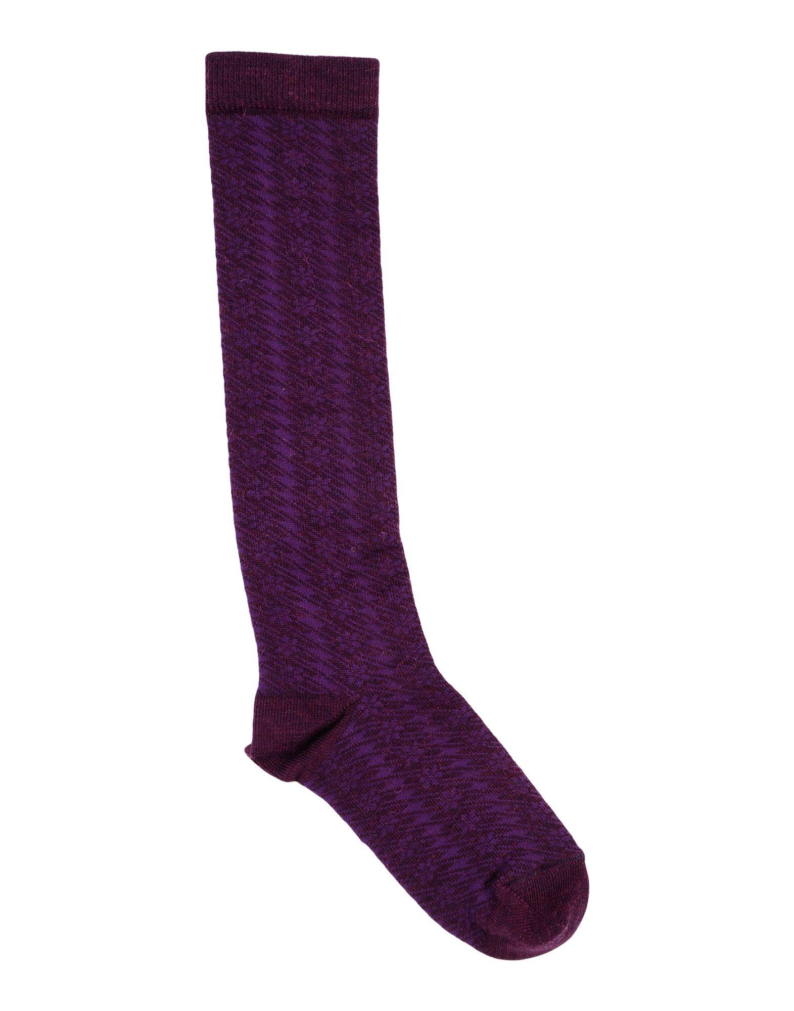 RITA CO RITA Короткие носки боди rita xxl 3xl
