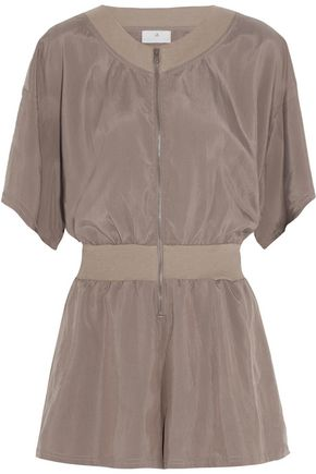 ADIDAS by STELLA McCARTNEY Shell playsuit