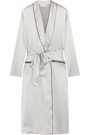 FLEUR DU MAL Robes